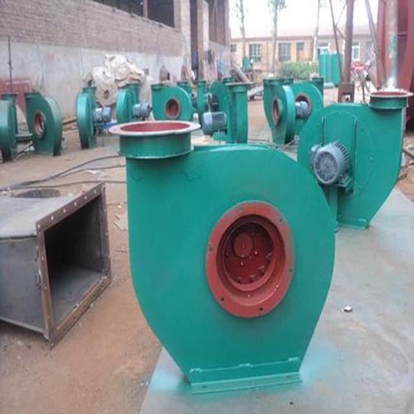 新疆锅炉风机