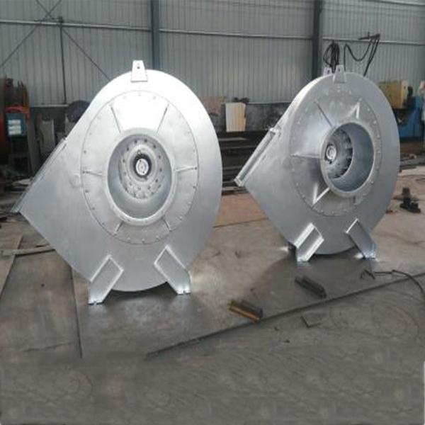 新疆不锈钢离心风机