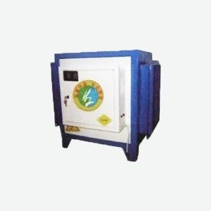 新疆油烟净化器
