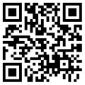 必威体育betway888必威体育app手机下载版