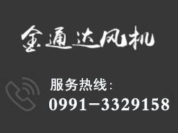 必威体育betway888大型必威体育app手机下载版